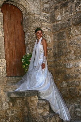 Photographe mariage - G.Niro Photography - photo 18