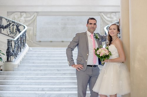 Photographe mariage - Soludo-Photo - photo 43