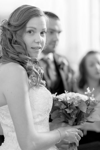 Photographe mariage - Soludo-Photo - photo 35