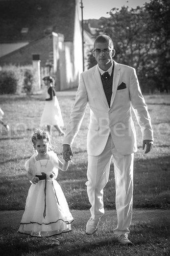 Photographe mariage - Photo du Belinois - photo 14