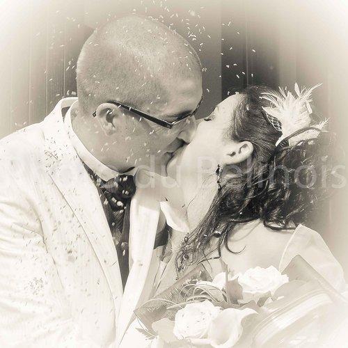 Photographe mariage - Photo du Belinois - photo 12