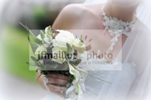 Photographe mariage - jfmaillot photo - photo 6