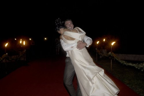 Photographe mariage - Le Fouillé Thierry - photo 9