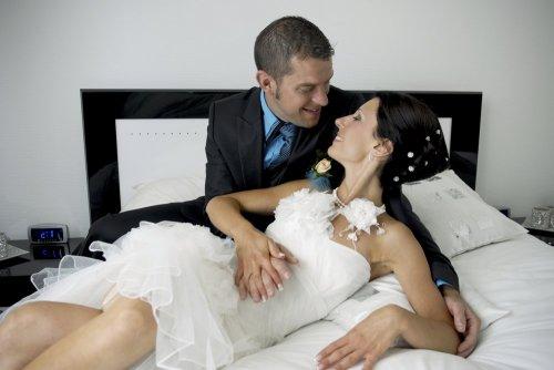 Photographe mariage - Le Fouillé Thierry - photo 25
