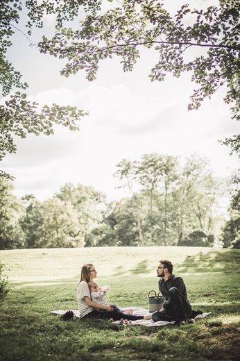 Photographe mariage - Sylvain Dubois Photographe - photo 13