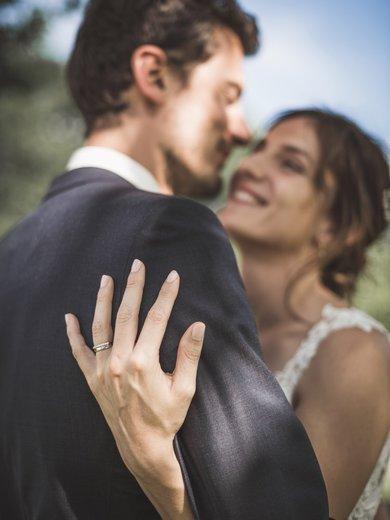 Photographe mariage - Sylvain Dubois Photographe - photo 3
