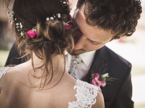 Photographe mariage - Sylvain Dubois Photographe - photo 4