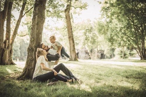 Photographe mariage - Sylvain Dubois Photographe - photo 15