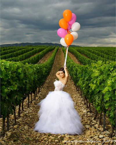 Photographe mariage - TOP26 PHOTOGRAPHIE - photo 36