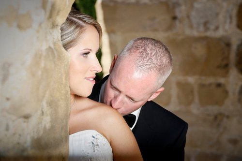 Photographe mariage - TOP26 PHOTOGRAPHIE - photo 13