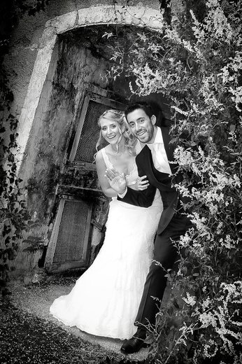 Photographe mariage - TOP26 PHOTOGRAPHIE - photo 16