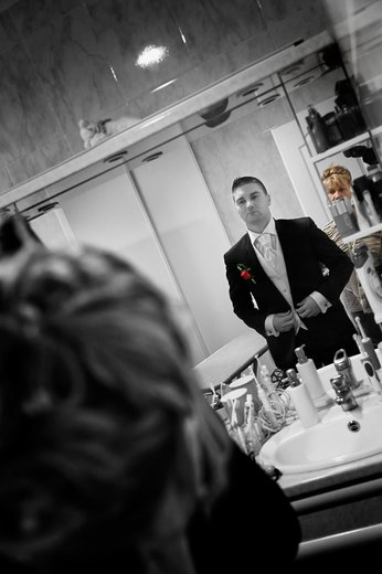 Photographe mariage - TOP26 PHOTOGRAPHIE - photo 38