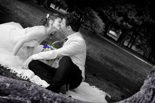 Photographe mariage - TOP26 PHOTOGRAPHIE - photo 17