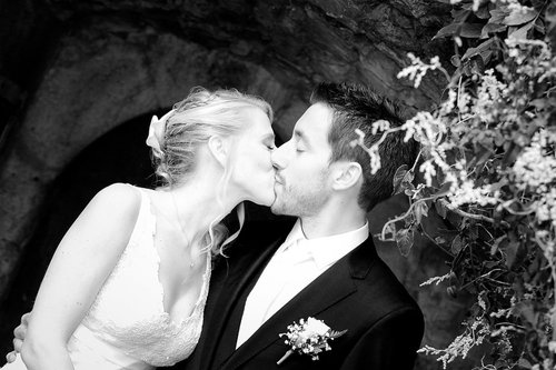 Photographe mariage - TOP26 PHOTOGRAPHIE - photo 11