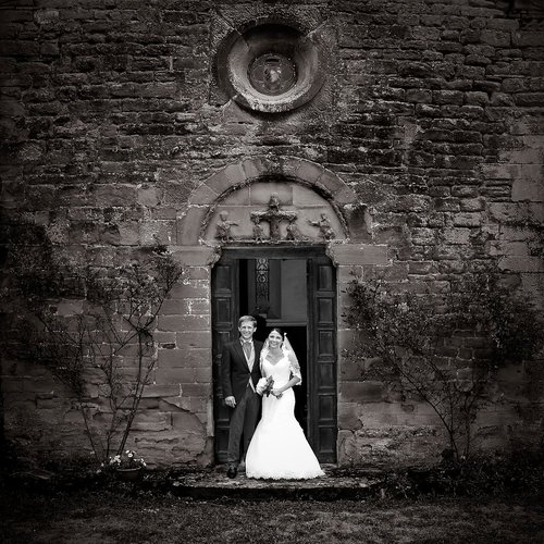 Photographe mariage - TOP26 PHOTOGRAPHIE - photo 23