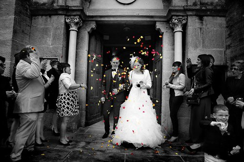 Photographe mariage - TOP26 PHOTOGRAPHIE - photo 20