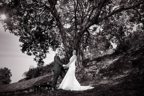 Photographe mariage - TOP26 PHOTOGRAPHIE - photo 32