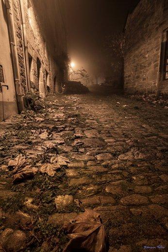 Photographe - Ronan Follic - photo 66