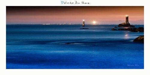 Photographe - Ronan Follic - photo 5