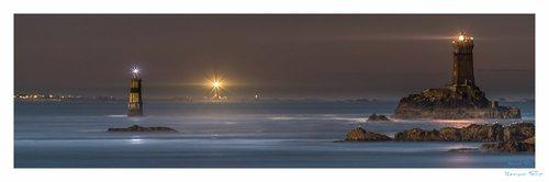 Photographe - Ronan Follic - photo 107