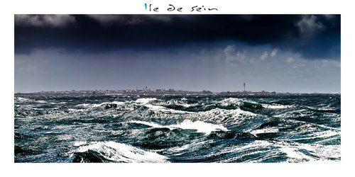 Photographe - Ronan Follic - photo 10