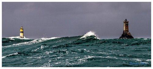 Photographe - Ronan Follic - photo 185
