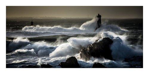 Photographe - Ronan Follic - photo 15
