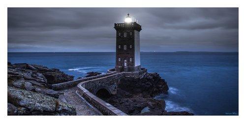 Photographe - Ronan Follic - photo 47