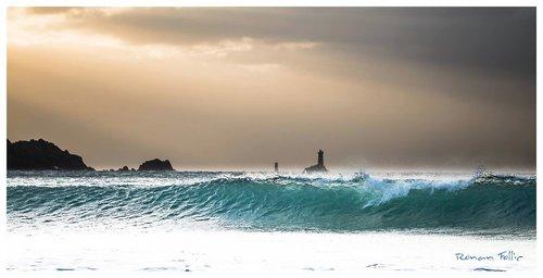 Photographe - Ronan Follic - photo 173