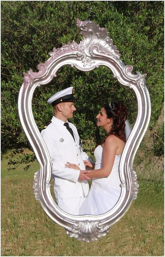 Photographe mariage - Arwenne Photo  Photographe Var - photo 29