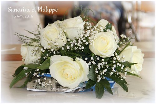 Photographe mariage - Arwenne Photo  Photographe Var - photo 35