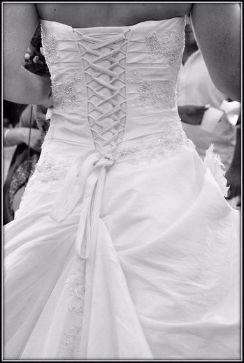 Photographe mariage - Arwenne Photo  Photographe Var - photo 31