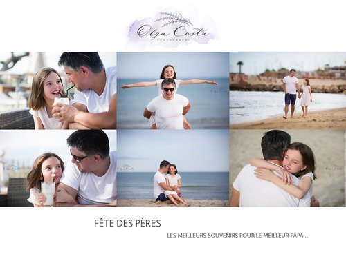 Photographe mariage - Olga Costa Photography - photo 2