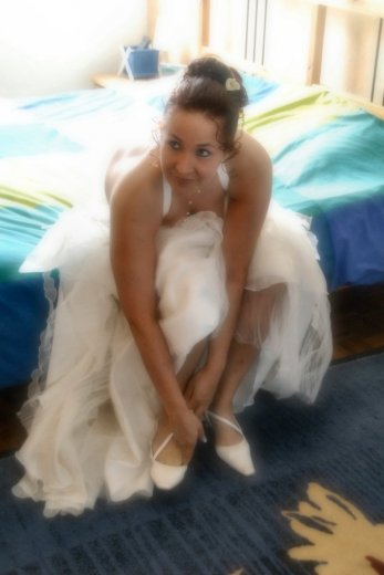 Photographe mariage - MEMORIQUE PHOTOGRAPHE - photo 43