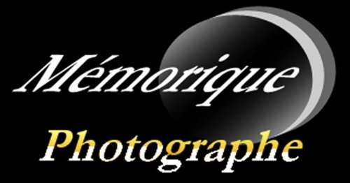 Photographe mariage - MEMORIQUE PHOTOGRAPHE - photo 2