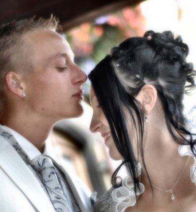 Photographe mariage - MEMORIQUE PHOTOGRAPHE - photo 3
