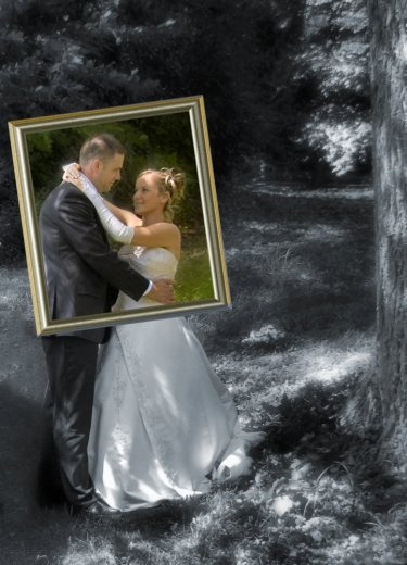 Photographe mariage - MEMORIQUE PHOTOGRAPHE - photo 33