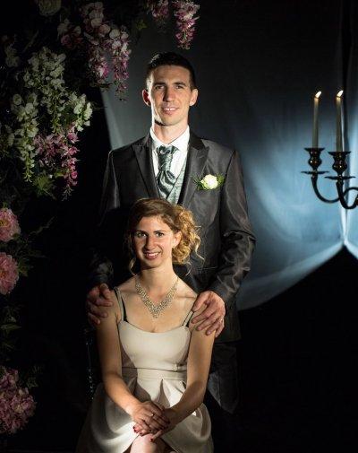 Photographe mariage - Jacques Viallon  - photo 26