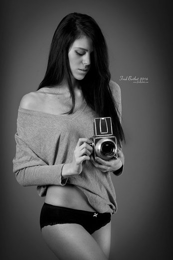 Photographe - BERTHET FREDERIC - photo 14