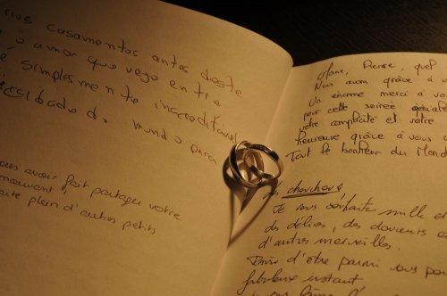 Photographe mariage - ISCP - Jean-Pierre Vigne - photo 7
