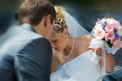 Photographe mariage - ISCP - Jean-Pierre Vigne - photo 22