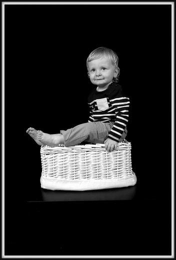 Photographe - Fée Risettes - photo 15