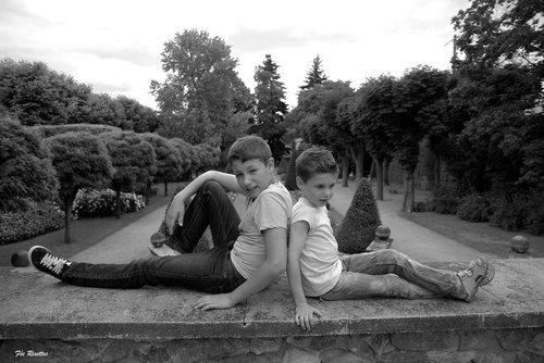 Photographe - Fée Risettes - photo 19