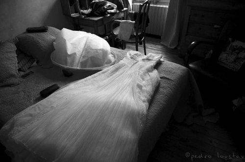 Photographe mariage - Pedro Loustau Photographie - photo 29