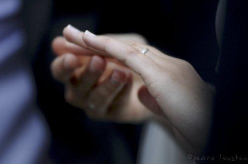 Photographe mariage - Pedro Loustau Photographie - photo 30