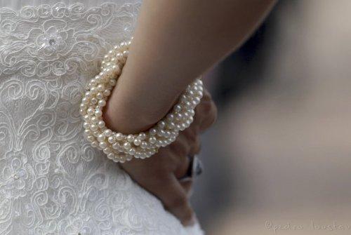 Photographe mariage - Pedro Loustau Photographie - photo 28