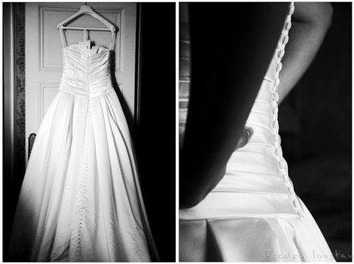 Photographe mariage - Pedro Loustau Photographie - photo 21