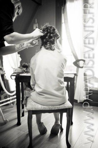 Photographe mariage - Paradis Events - photo 34