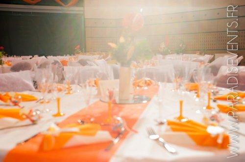 Photographe mariage - Paradis Events - photo 20