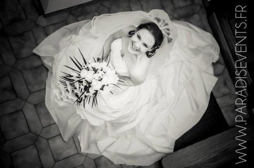 Photographe mariage - Paradis Events - photo 35